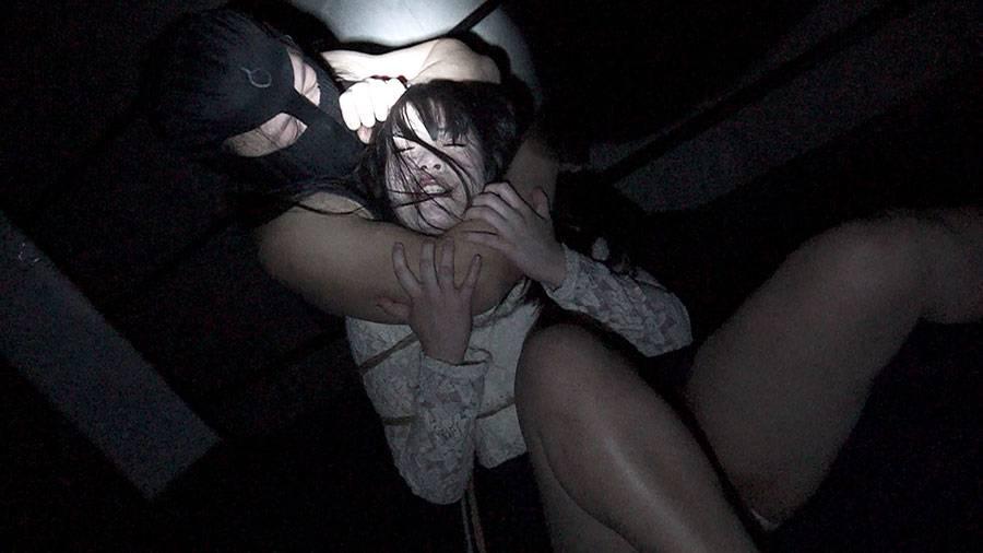 【HD】公開禁止 サンプル画像07