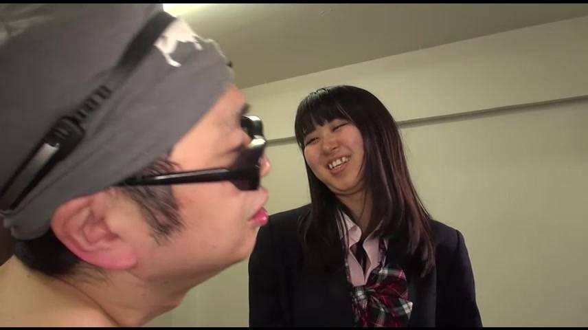 【暴力沙汰】何故お姉さまはニコニコと笑いながらぼくを虐めるのですか サンプル画像02