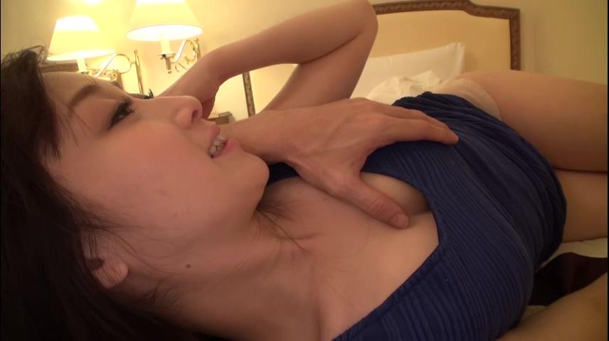 忘れられない熟女との性交映像 #013 サンプル画像02