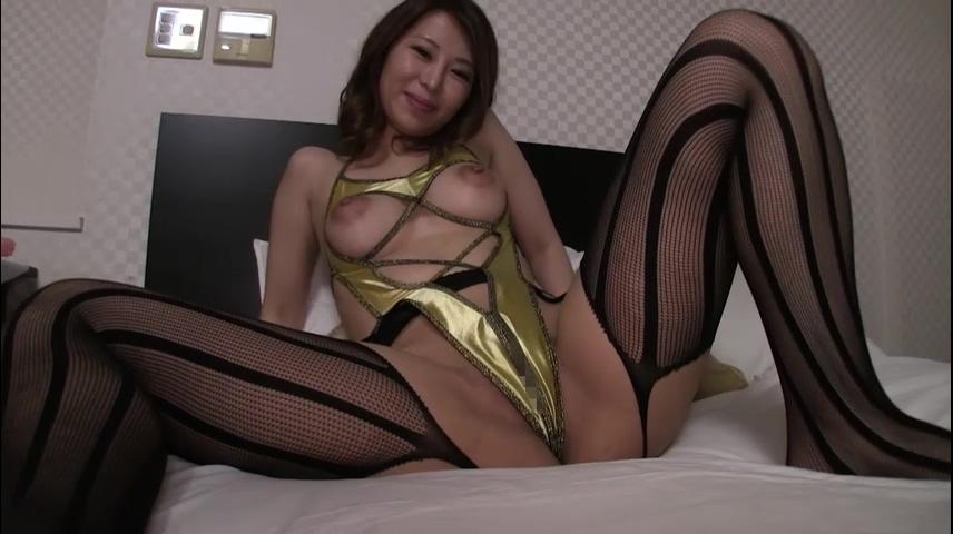 忘れられない熟女との性交映像 #017 サンプル画像03