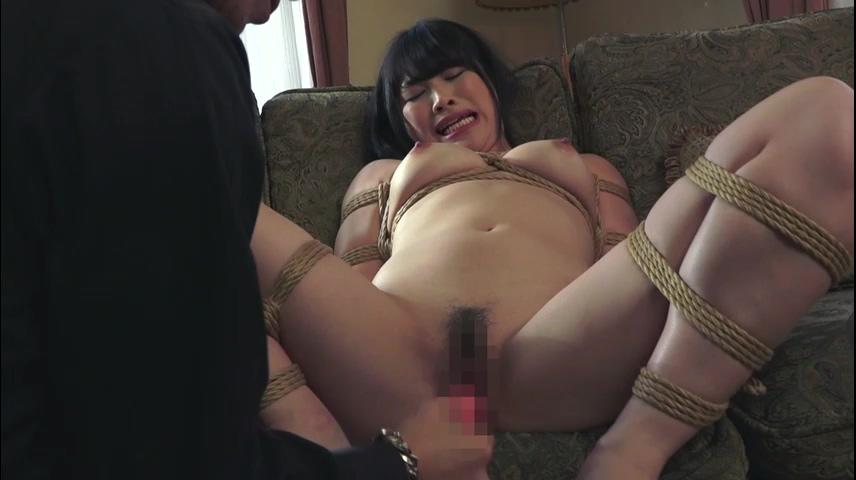 徹底蹂躙・躾けられる女たち #012 サンプル画像01