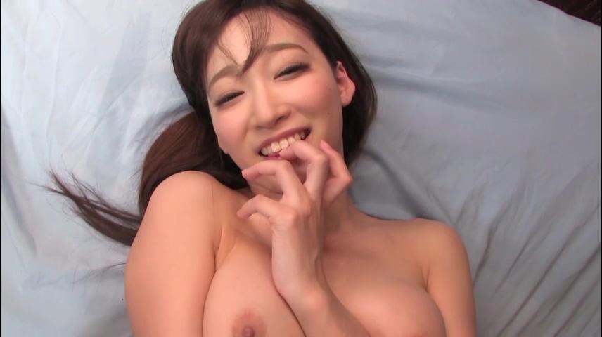 妖美猥褻サド女神 #037 サンプル画像03