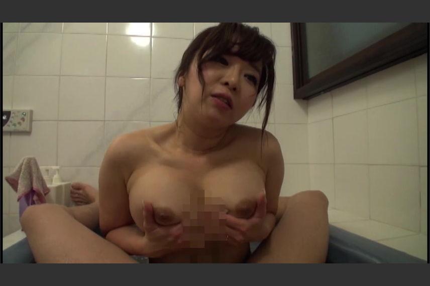 忘れられない熟女との性交映像 #029 サンプル画像03