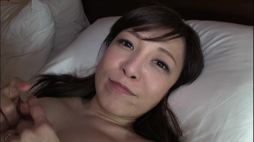 忘れられない熟女との性交映像 #033 サンプル画像01
