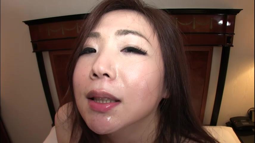 忘れられない熟女との性交映像 #037 サンプル画像02