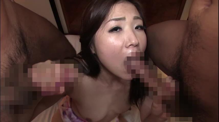 忘れられない熟女との性交映像 #037 サンプル画像03
