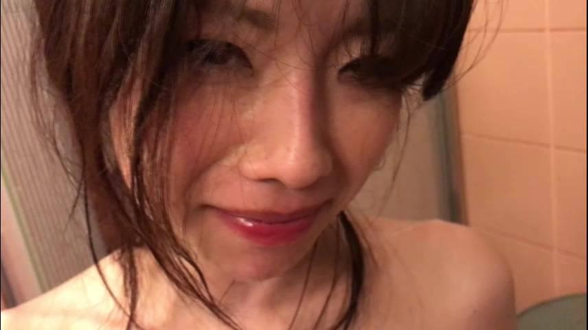 忘れられない熟女との性交映像 #039 サンプル画像03