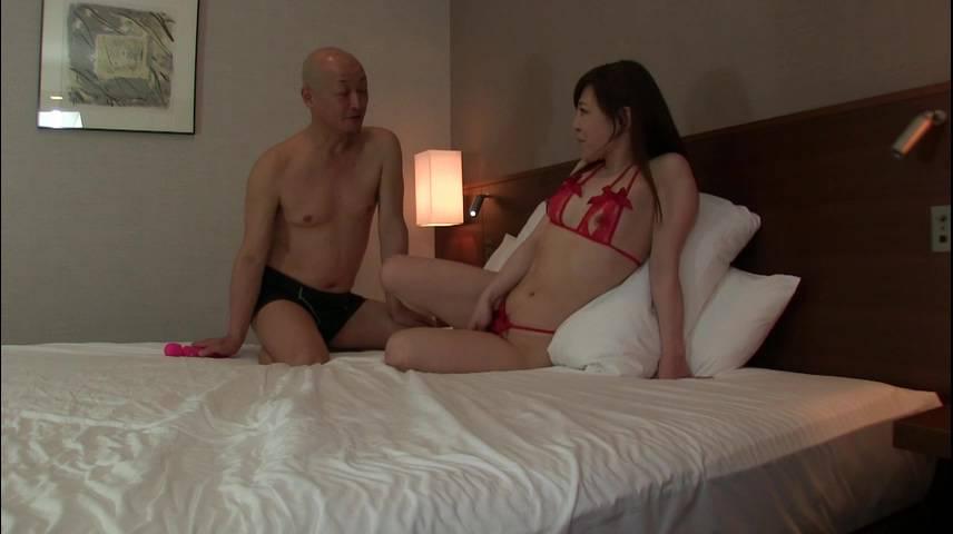 忘れられない熟女との性交映像 #042 サンプル画像01