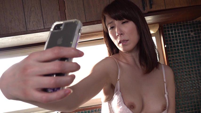 くねり誘うエロコス痴女 #040 サンプル画像01