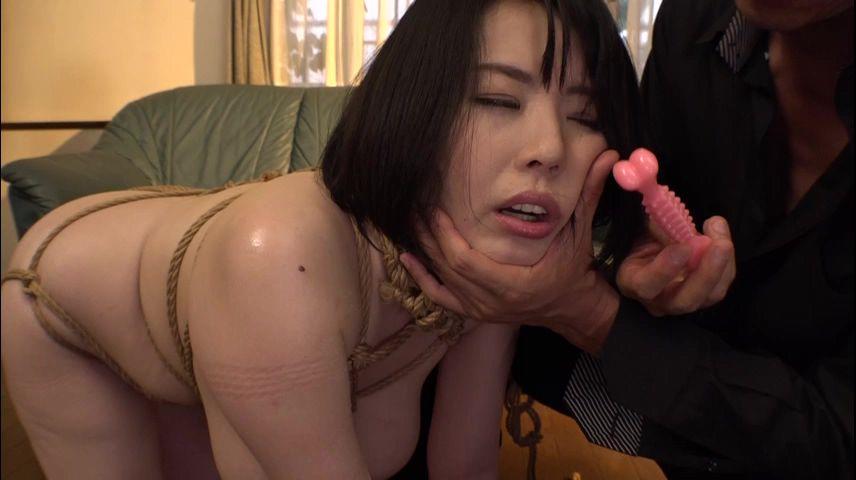 徹底蹂躙・躾けられる女たち #059 サンプル画像03