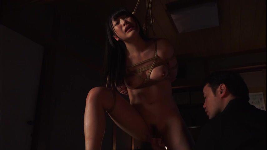 徹底蹂躙・躾けられる女たち #064 サンプル画像02