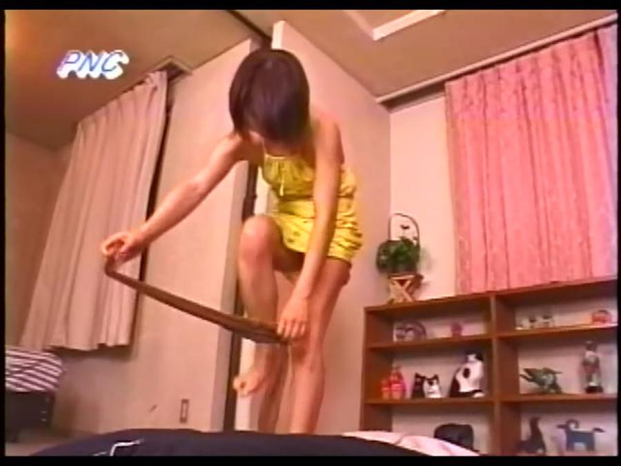 女絞殺魔 首絞め窒息ビデオvol06 サンプル画像05