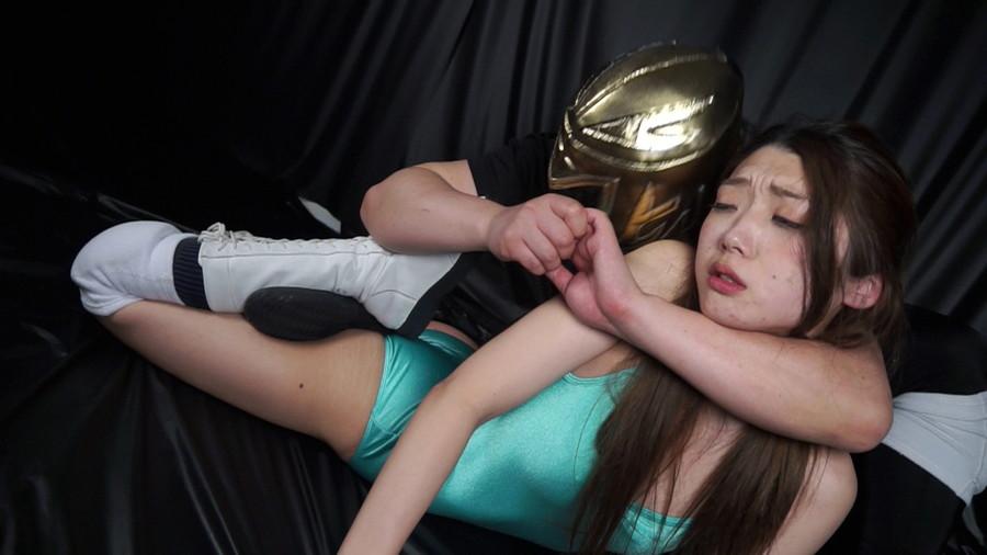 【HD】男女混合失神マッチ 男勝ち8【プレミアム会員限定】 サンプル画像11