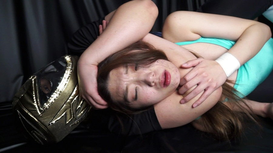 【HD】男女混合失神マッチ 男勝ち8【プレミアム会員限定】 サンプル画像12