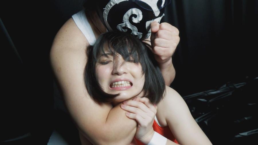 【HD】新 男女混合失神マッチ 男勝ち 2【プレミアム会員限定】 サンプル画像07