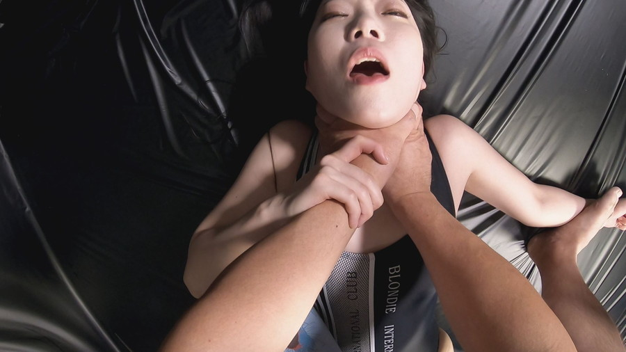 【HD】新 男女混合失神マッチ 男勝ち 4【プレミアム会員限定】 サンプル画像05