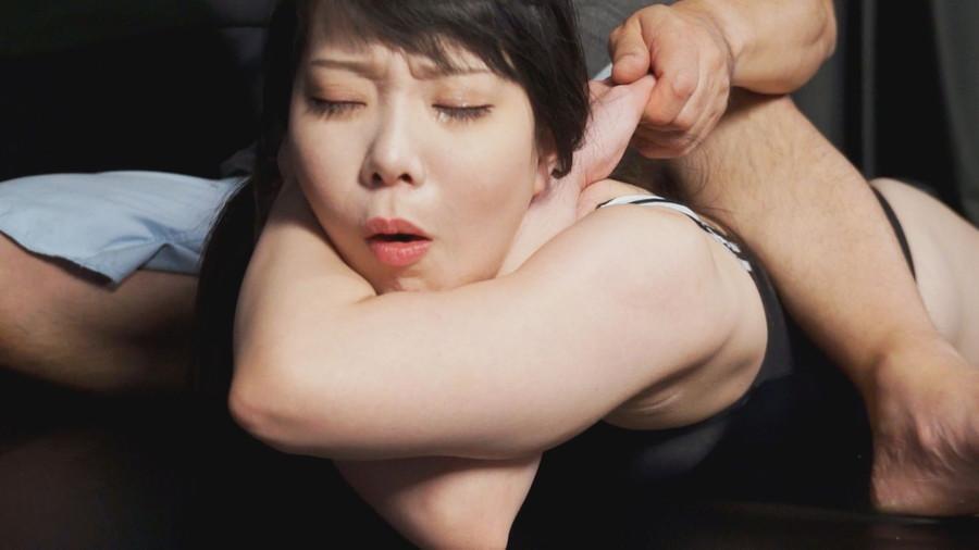【HD】新 男女混合失神マッチ 男勝ち 4【プレミアム会員限定】 サンプル画像06