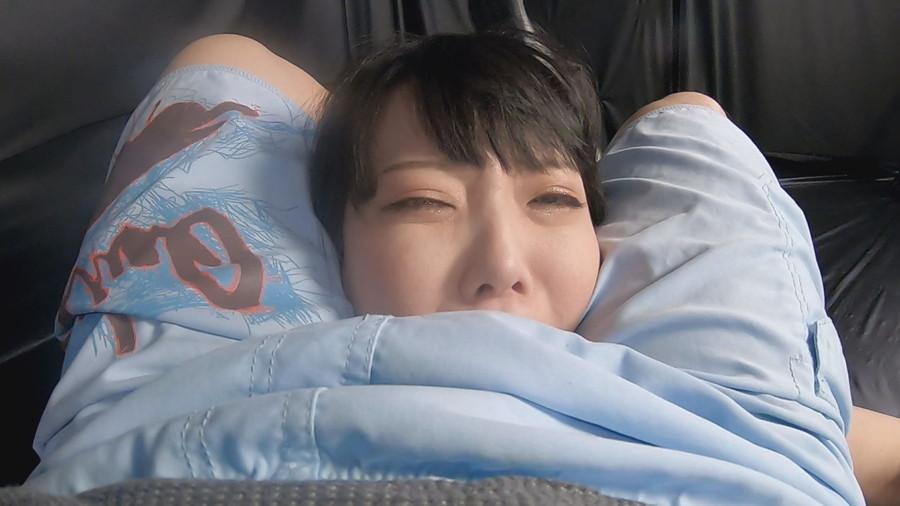 【HD】新 男女混合失神マッチ 男勝ち 4【プレミアム会員限定】 サンプル画像09