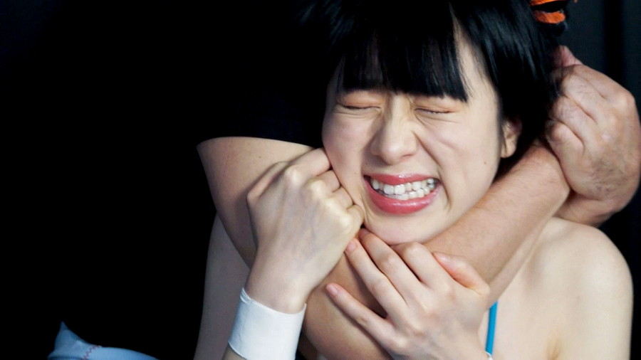 【HD】新 男女混合失神マッチ 男勝ち 5【プレミアム会員限定】 サンプル画像02