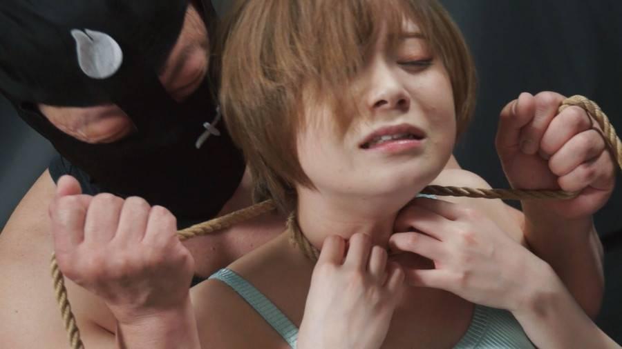 【HD】新 男女混合失神マッチ 男勝ち 6【プレミアム会員限定】 サンプル画像10