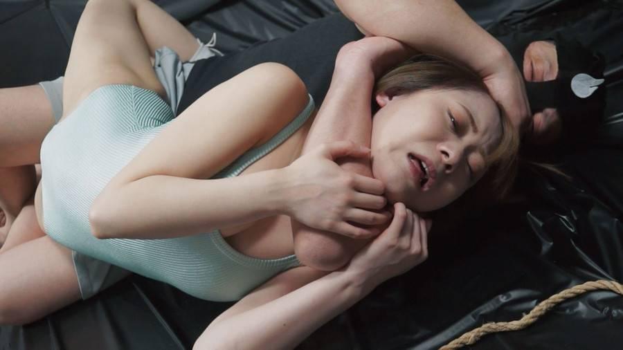 【HD】新 男女混合失神マッチ 男勝ち 6【プレミアム会員限定】 サンプル画像11