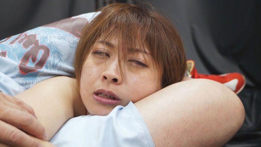 【HD】新 男女混合失神マッチ 男勝ち 7【プレミアム会員限定】 サンプル画像02
