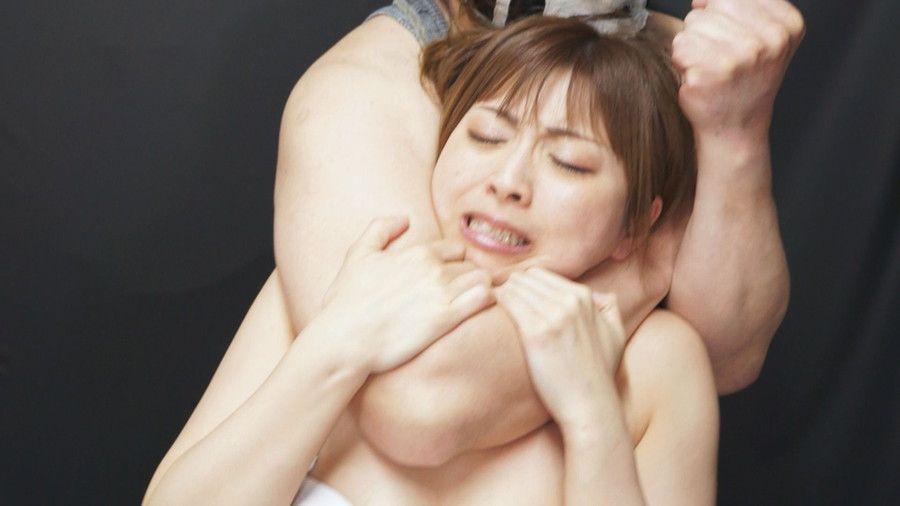 【HD】新 男女混合失神マッチ 男勝ち 7【プレミアム会員限定】 サンプル画像03
