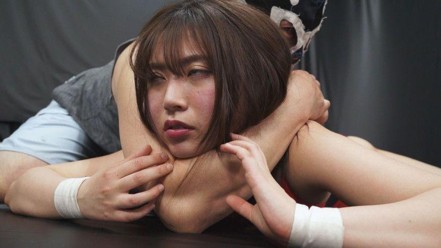 【HD】新 男女混合失神マッチ 男勝ち 7【プレミアム会員限定】 サンプル画像04