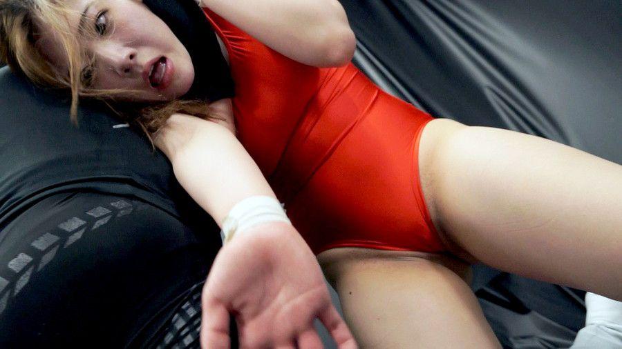 【HD】新 男女混合失神マッチ 男勝ち 8【プレミアム会員限定】 サンプル画像04