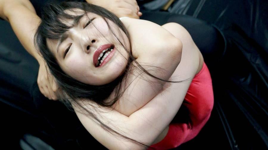 【HD】新 男女混合失神マッチ 男勝ち 9【プレミアム会員限定】 サンプル画像08