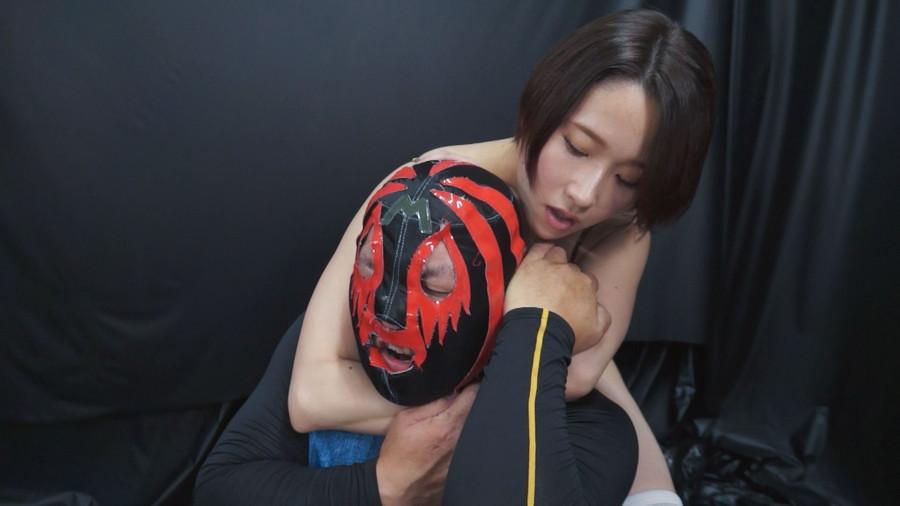 【HD】男女混合失神マッチ女勝ち 4【プレミアム会員限定】 サンプル画像07