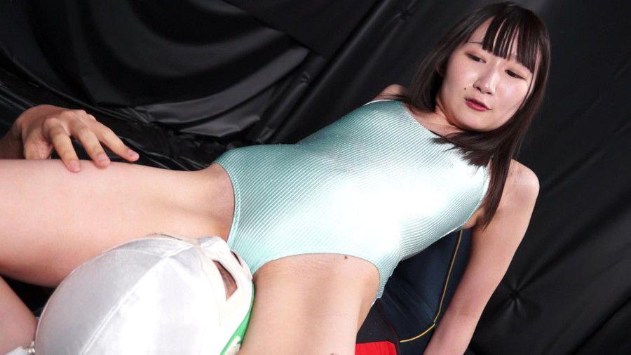 【HD】顔面騎乗・太もも締めMIX 03【プレミアム会員限定】 サンプル画像03