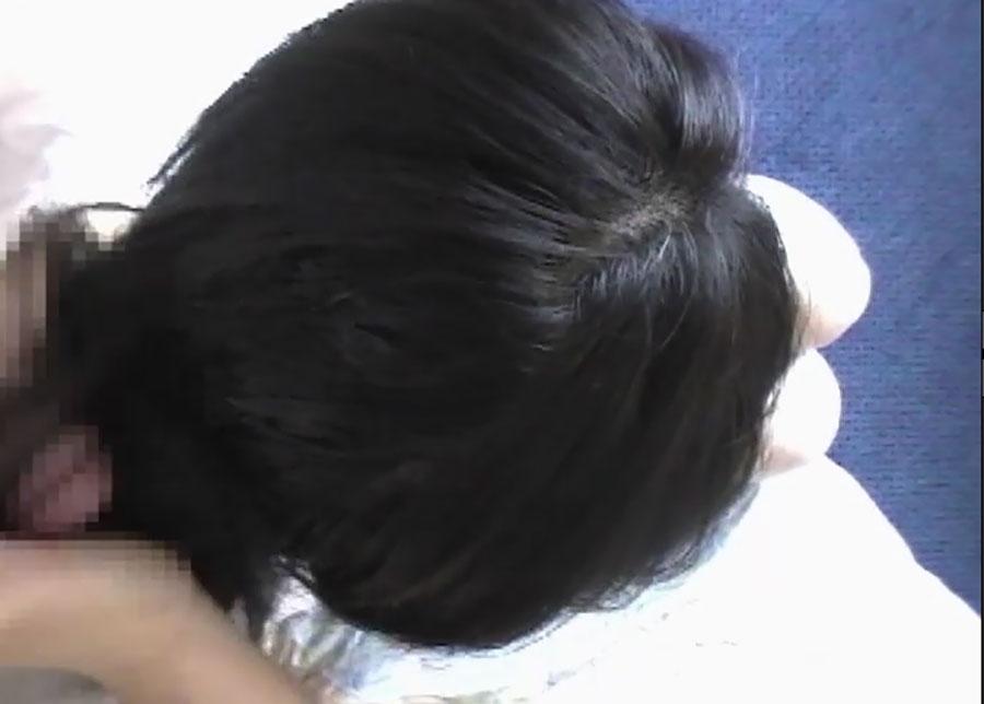 ビーナス復刻 髪コキ髪射 2_01 サンプル画像08