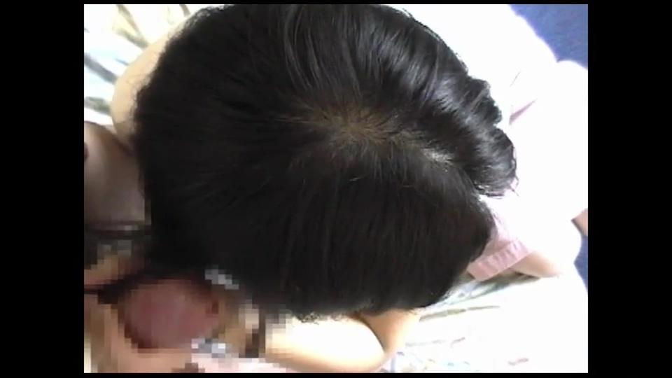 ビーナス復刻 髪コキ髪射 2_01 サンプル画像12
