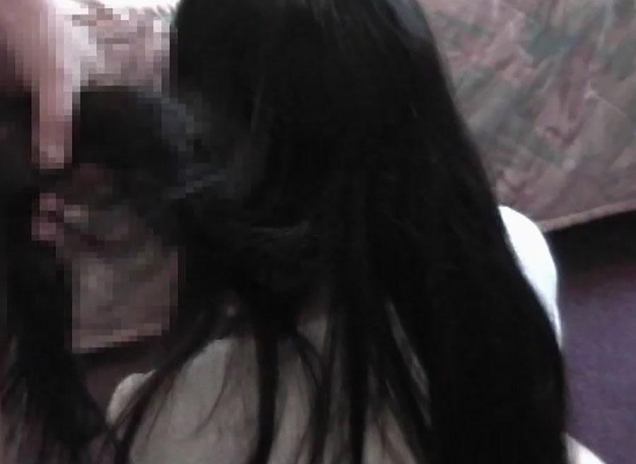 ビーナス復刻 髪コキ髪射 2_02 サンプル画像02