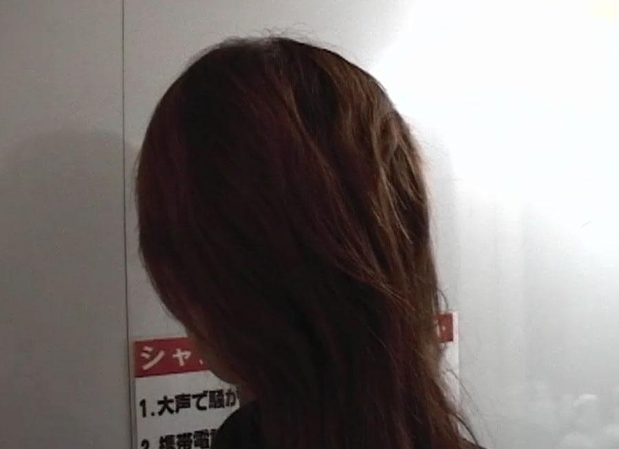 ビーナス復刻 髪コキ髪射 4_01 サンプル画像01
