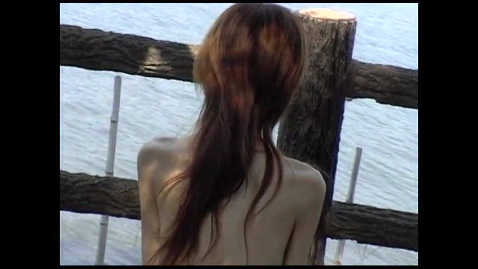 ビーナス復刻 髪コキ髪射 4_02 サンプル画像03