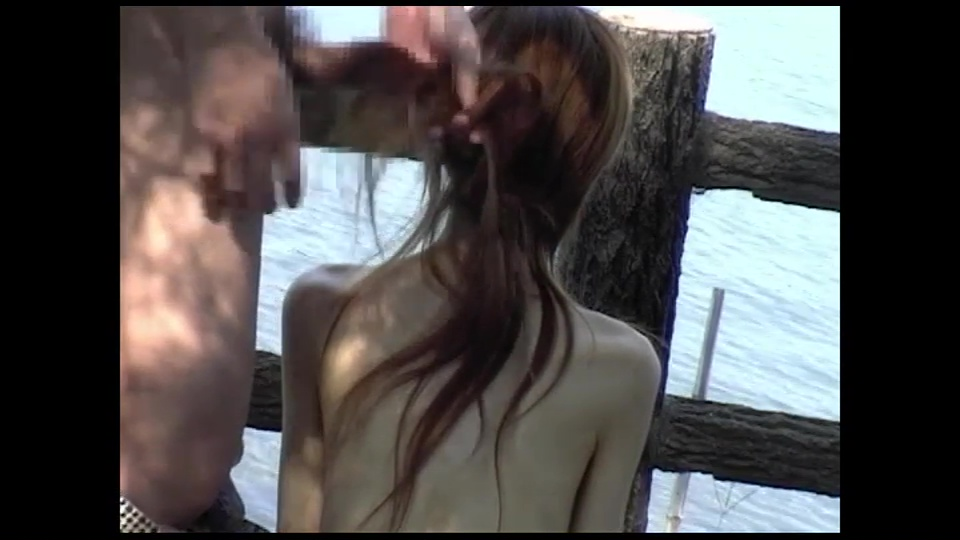 ビーナス復刻 髪コキ髪射 4_02 サンプル画像10