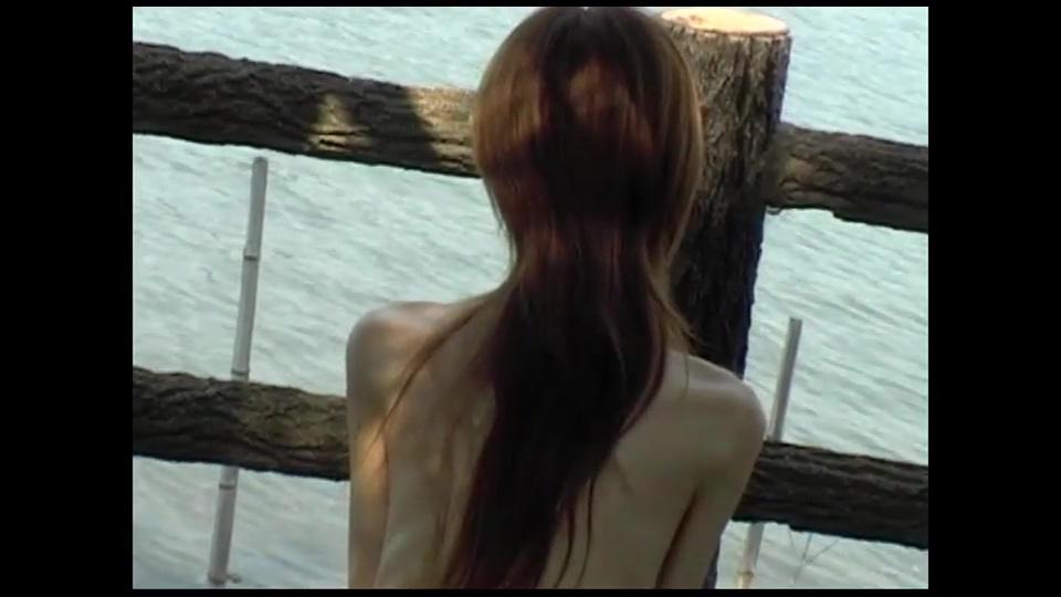 ビーナス復刻 髪コキ髪射 4_02 サンプル画像12