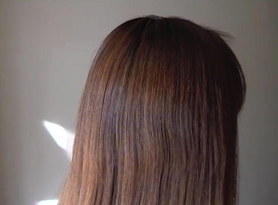 ビーナス復刻 髪コキ髪射 4_03 サンプル画像01