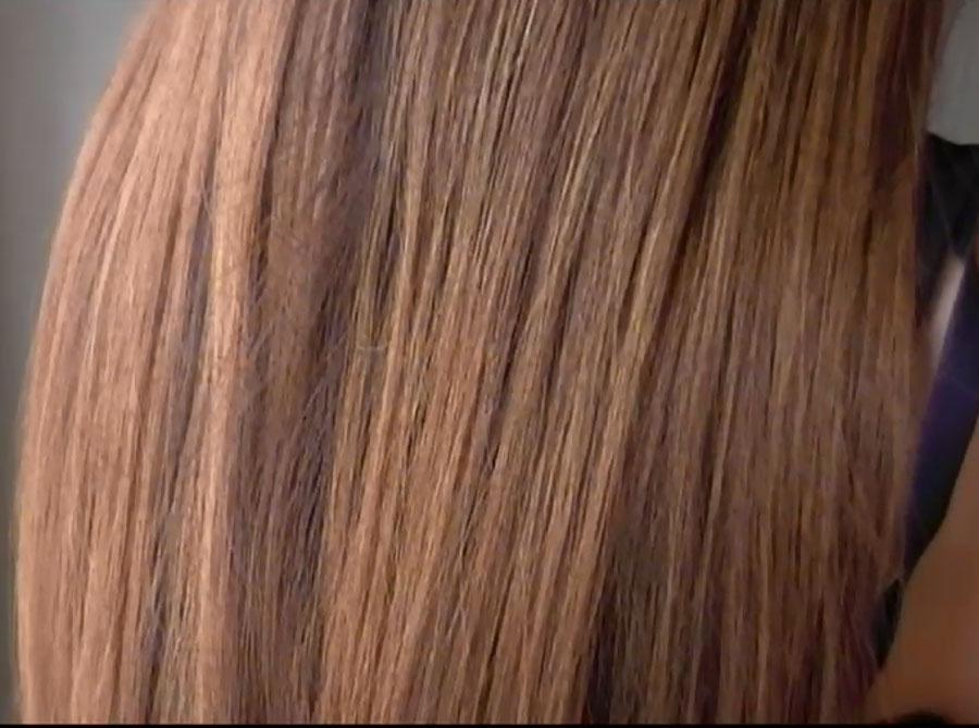 ビーナス復刻 髪コキ髪射 4_03 サンプル画像04