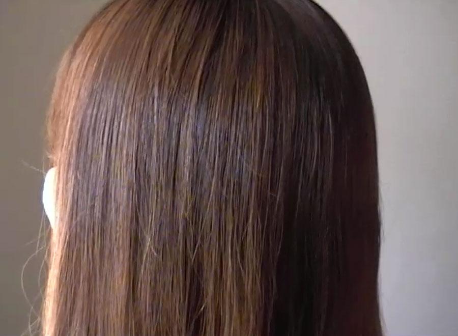 ビーナス復刻 髪コキ髪射 4_03 サンプル画像05