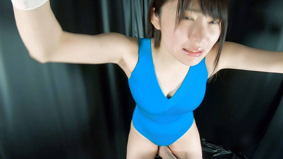 【HD】格闘女虐め 股間攻撃編4【プレミアム会員限定】 サンプル画像01