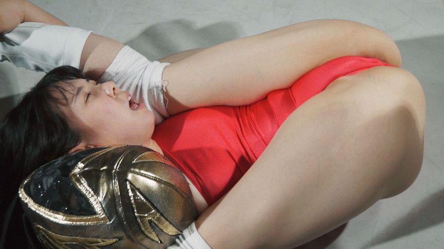 【HD】格闘女虐め マン繰り技地獄編 1【プレミアム会員限定】 サンプル画像07
