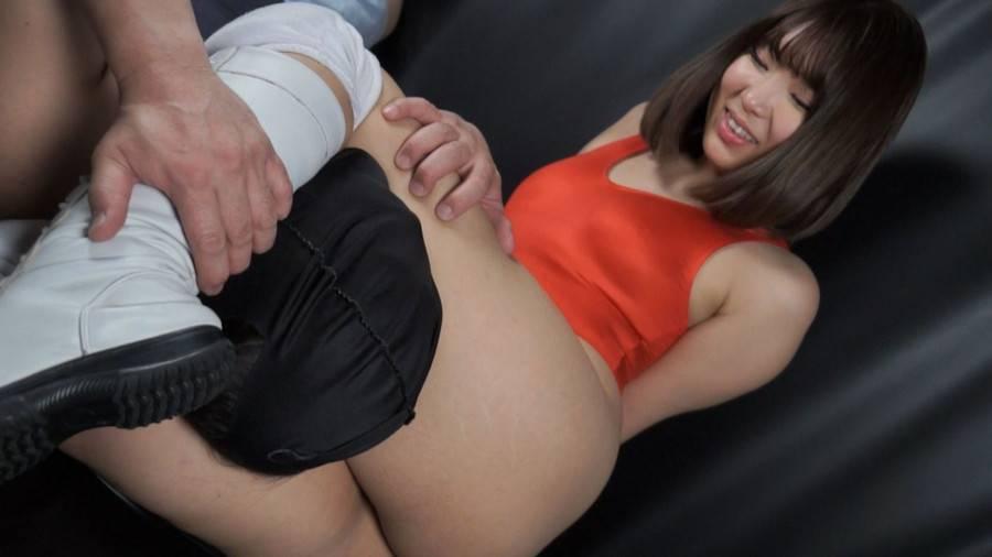 【HD】格闘男虐め 太股締め技編5【プレミアム会員限定】 サンプル画像10