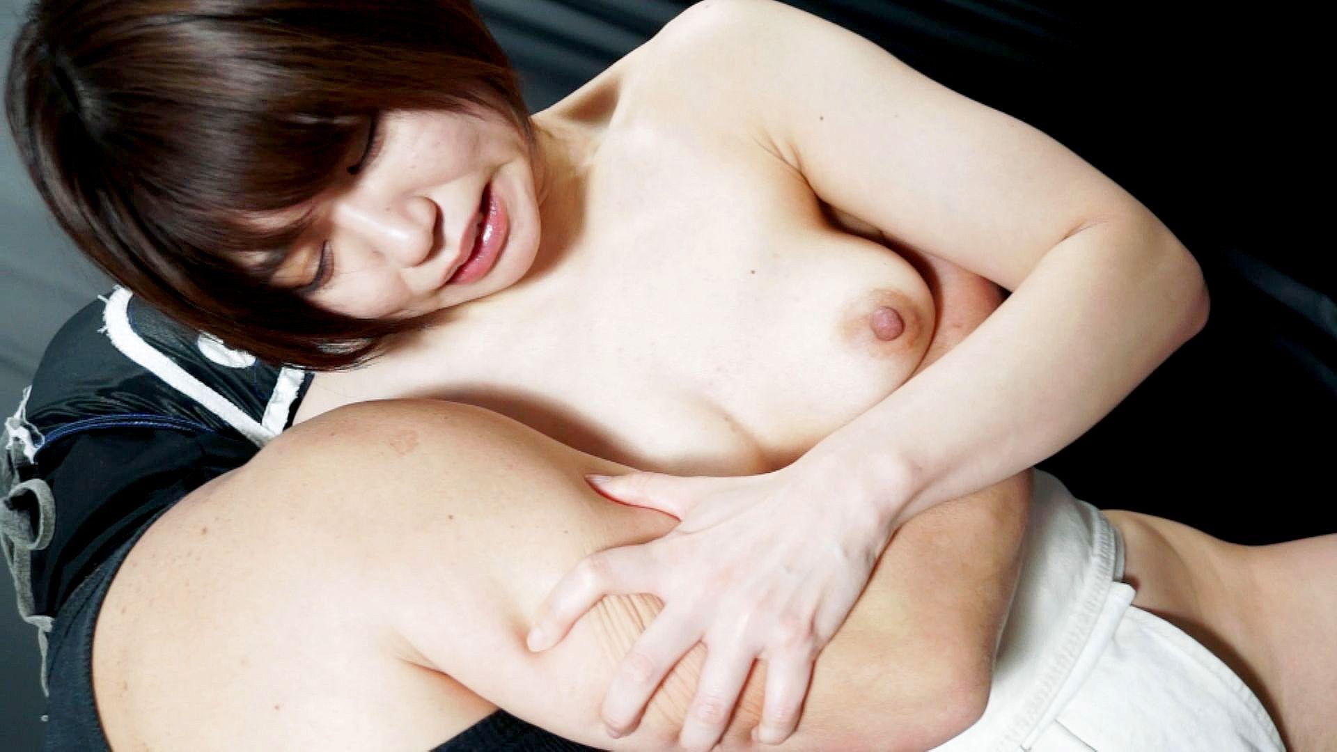 【HD】相撲女04【プレミアム会員限定】 サンプル画像03