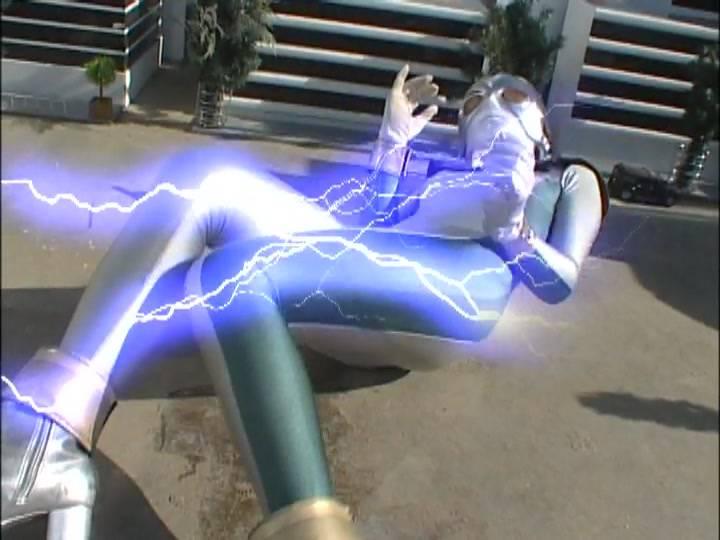 レキオ 侵略する機械 サンプル画像01