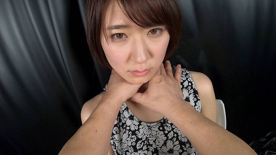 【HD】首絞めマニア04 サンプル画像01