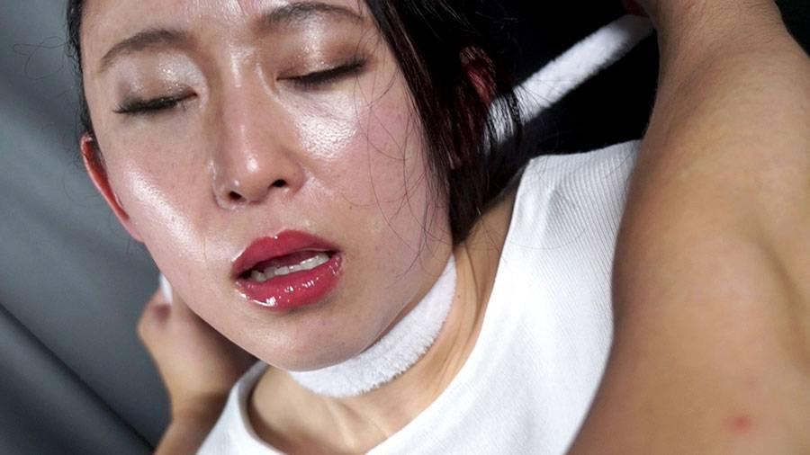 【HD】首絞めマニア07 サンプル画像01