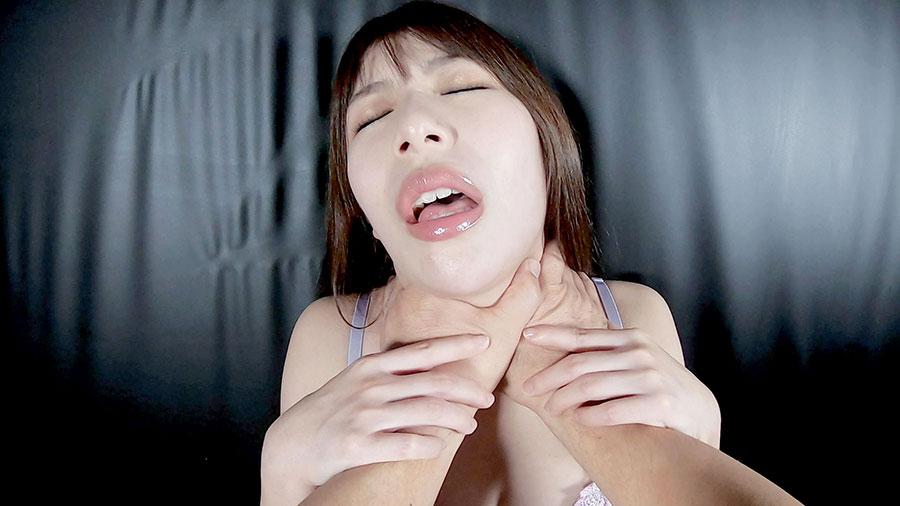 首絞めマニアNEO 01 サンプル画像01